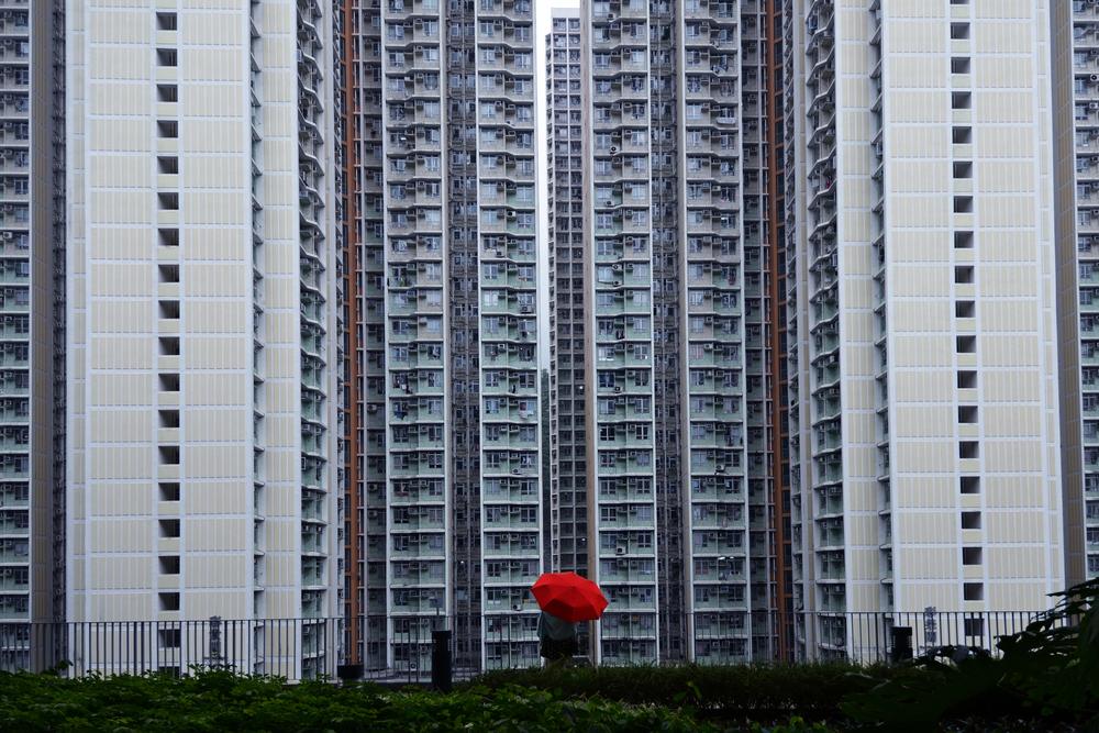 1. Hong Kong Design Institue