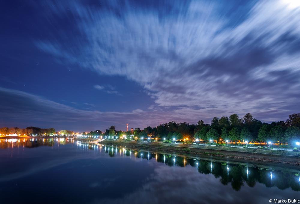 5. Osijek