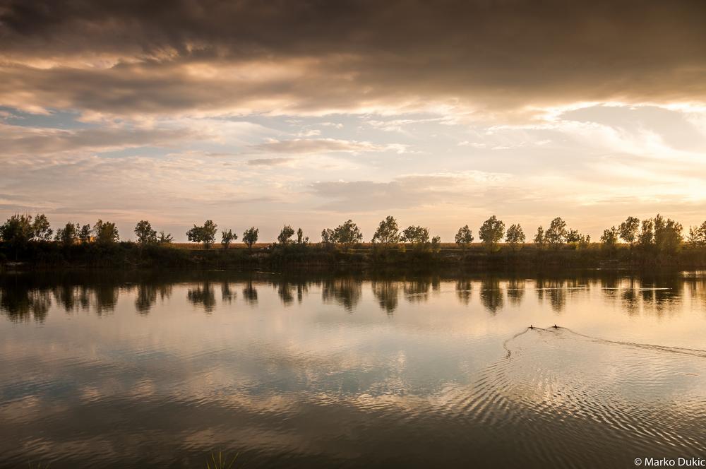 1. Osijek