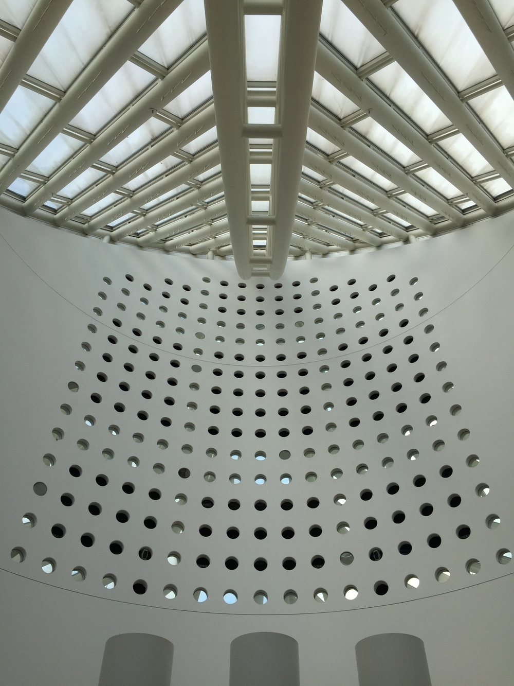 Ceiling MOMA SF by Brittney Fong.JPG