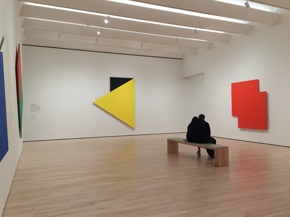 View MOMA SF by Brittney Fong.JPG