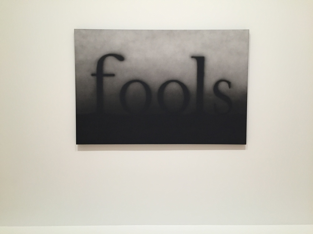 fools MOMA SF by Brittney Fong.JPG