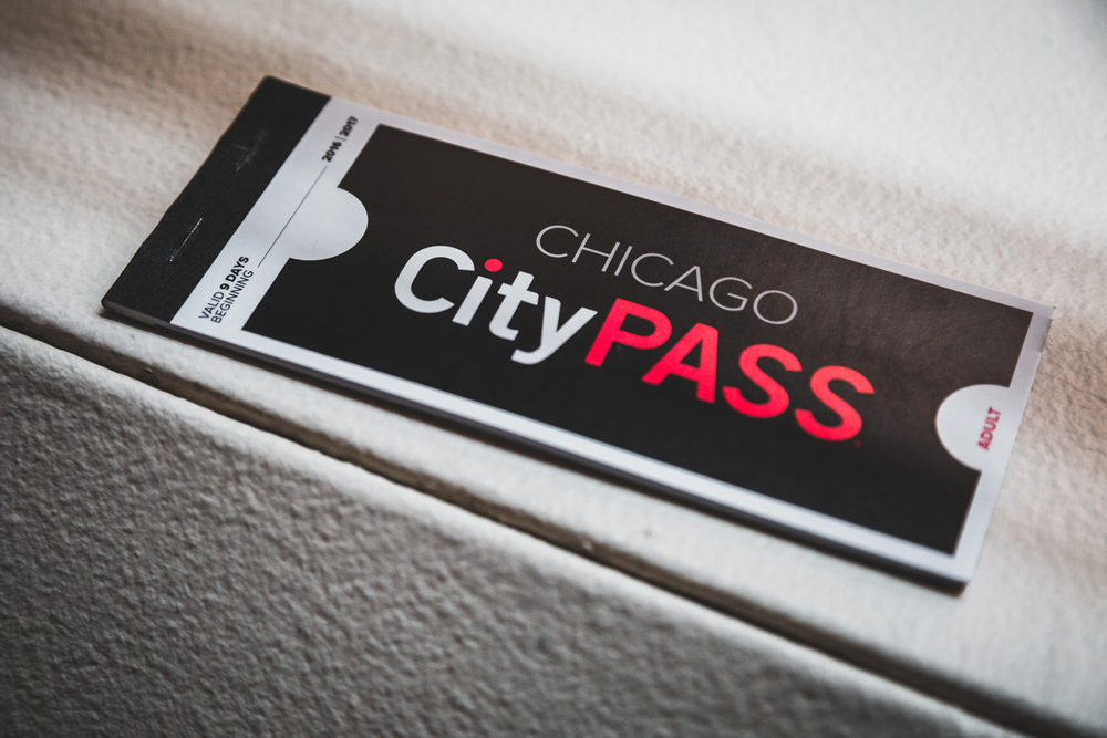 Transportation in Chicago