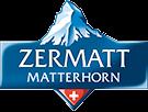 Zermatt Matterhorn - Let's Go Bravo - Eric Bravo Photography