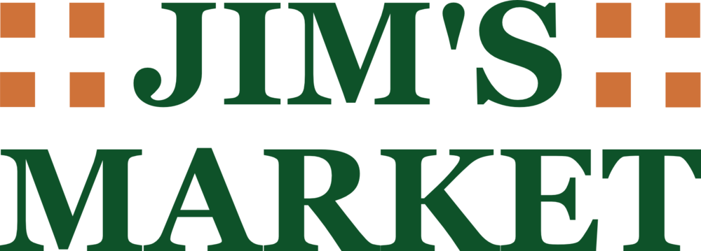 jim s market