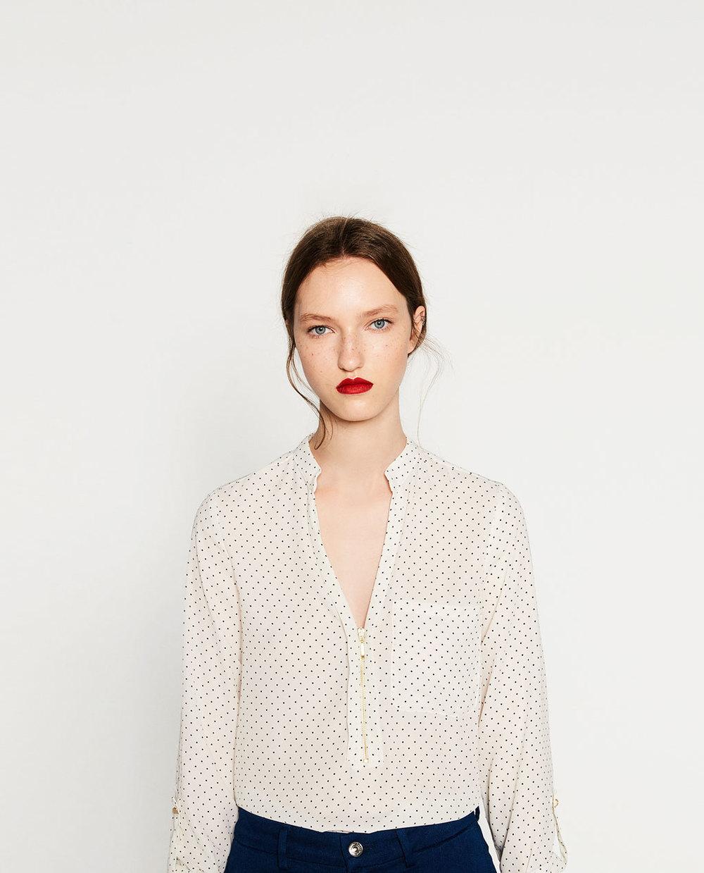 zara printed blouse.jpg