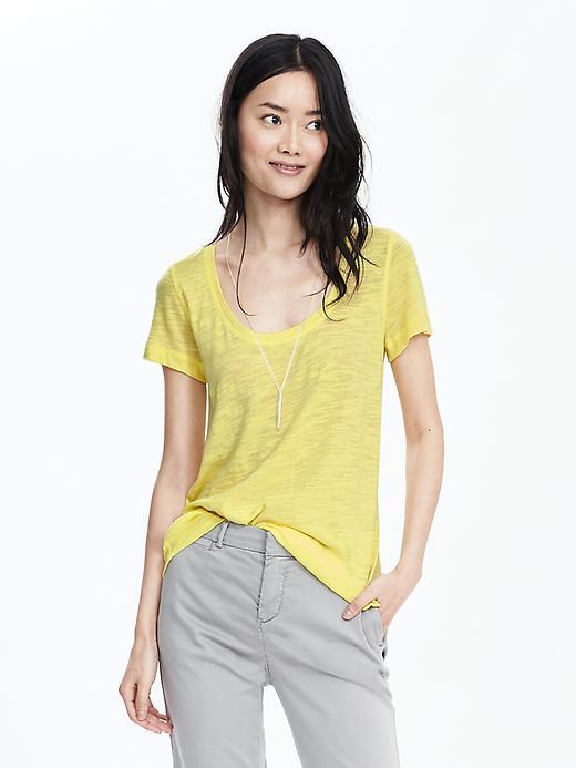yellow tshirt.jpg