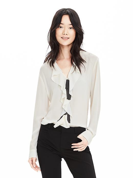 ruffle ribbon blouse.jpg