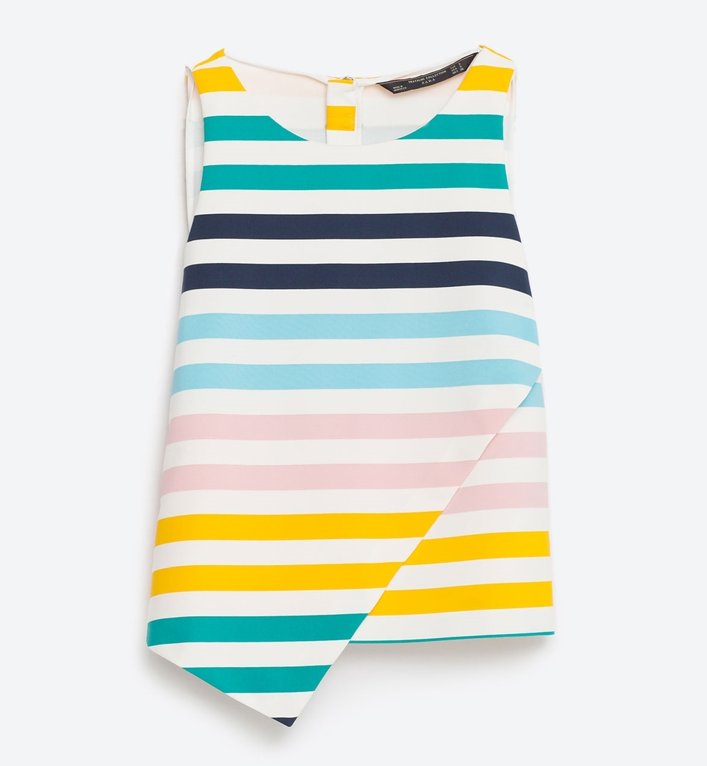 striped zara top.jpg