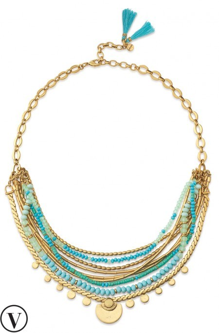 n516tu_ilsa_disc_necklace_her_v.jpg