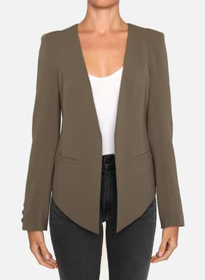 Blazer by James Jeans
