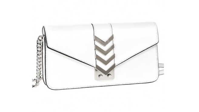 Mackage Nynna Clutch