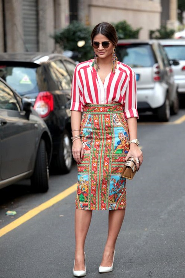 Perfect-Mixed-Print-Outfits-to-Dress-Like-a-Fashion-Pro.jpg
