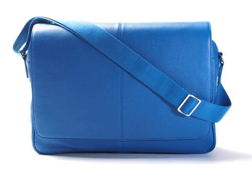 Laptop-Messenger-Bag-Blue-022-280_base.jpg