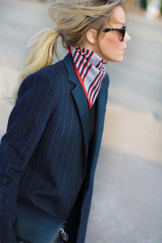 neck scarf 1.jpg