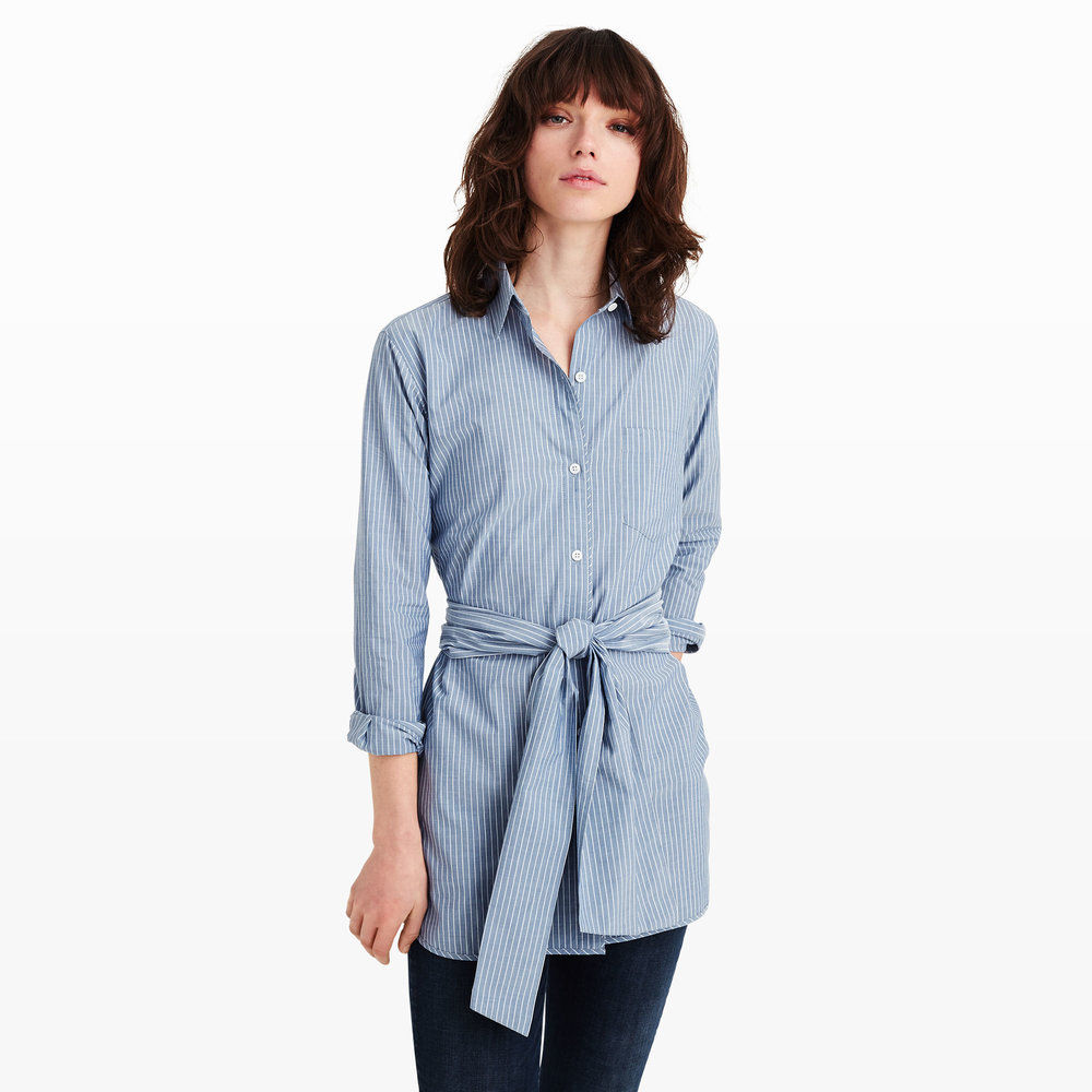 Edni Shirt - $149.50