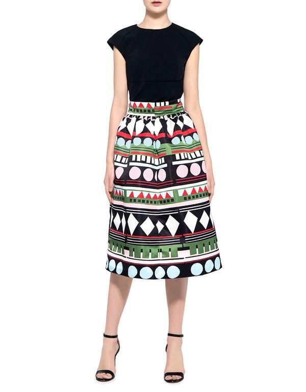 midi-puff-skirt-black-print-edit-600x768.jpg