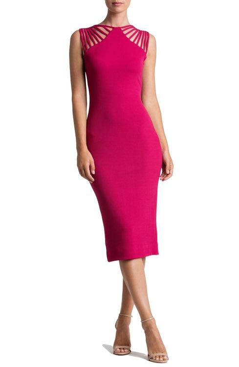 $194 - Gwen Midi Dress
