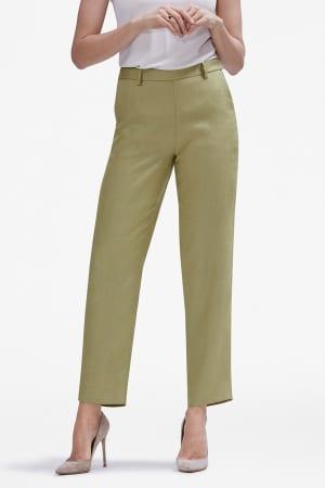 60_vesterbro_trouser_true_olive_grid_015_1.jpg