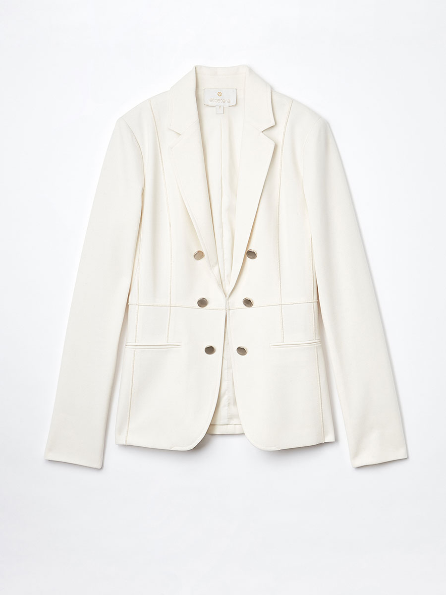 The Baritone Blazer