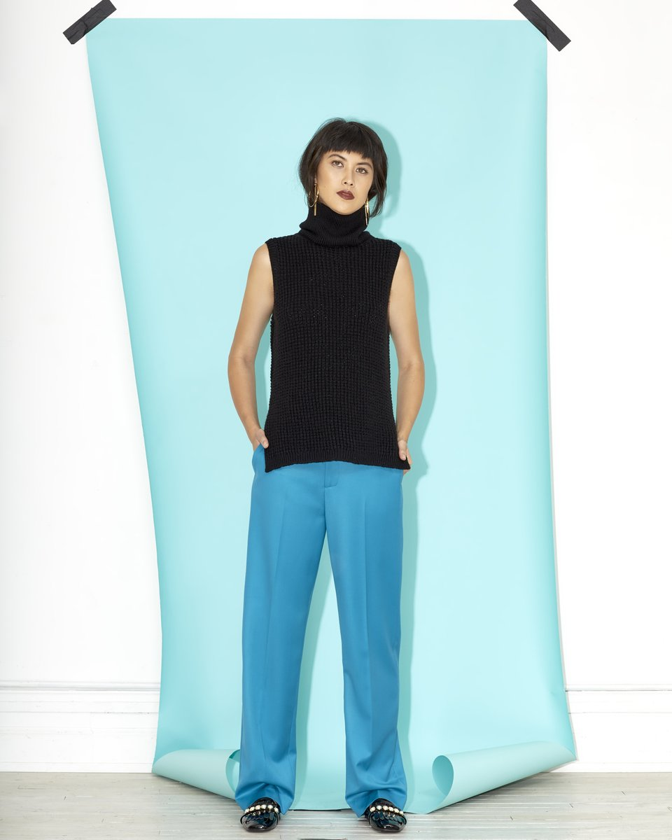 black-sleeveless-turtleneck-1_x1200.progressive.jpg