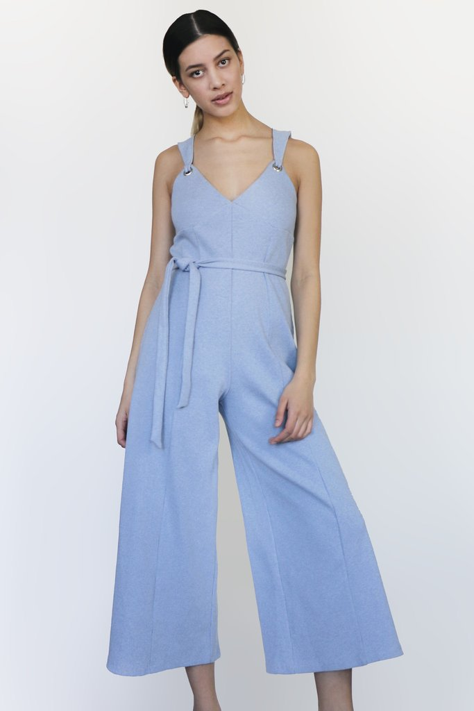 Blue_Jumpsuit_Front_HERO_1024x1024.jpg