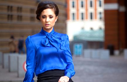shirts-blouses_2_image.png