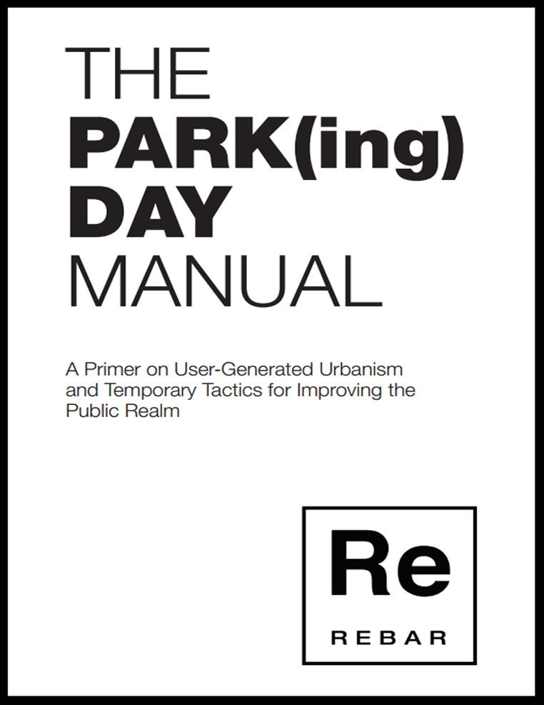 Car(park)1.jpg