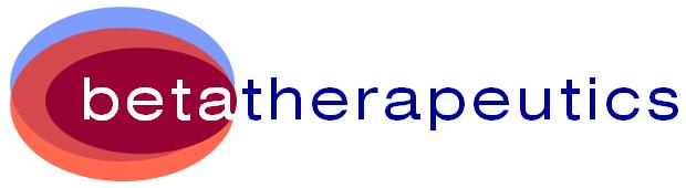 Beta Therapeutics