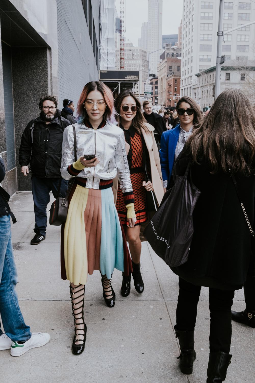 FashionWeek-4.jpg