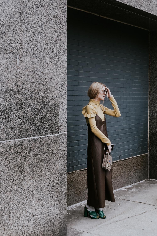 FashionWeek-5.jpg