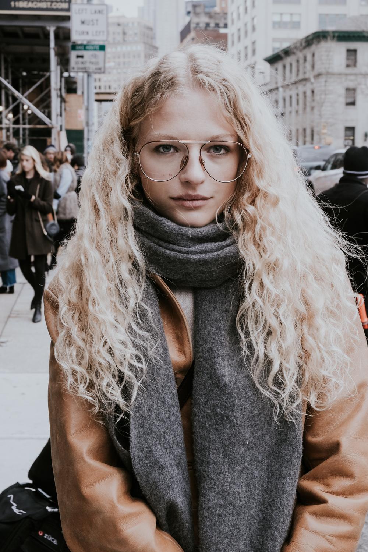 FashionWeek-1.jpg