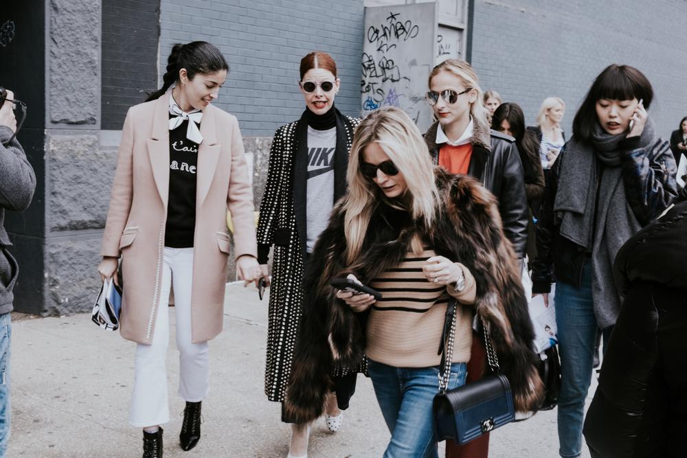 FashionWeek-14.jpg