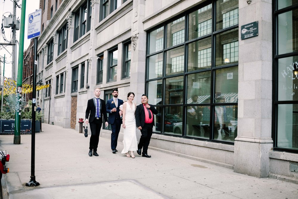 Patricia-Steve-Blog-Indianapolis-Wedding-99.jpg