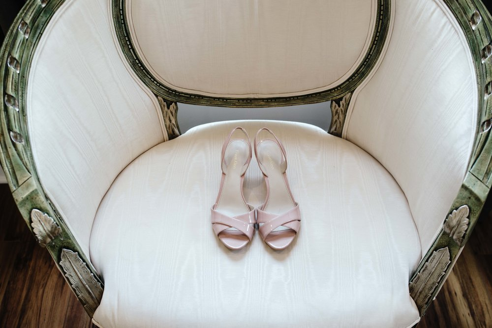 Mina-Steve-Blog-Indianapolis-Wedding-18.jpg