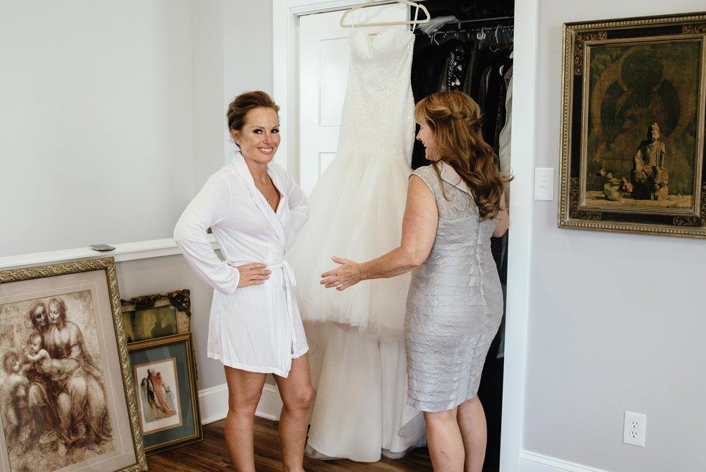 Mina-Steve-Blog-Indianapolis-Wedding-35.jpg