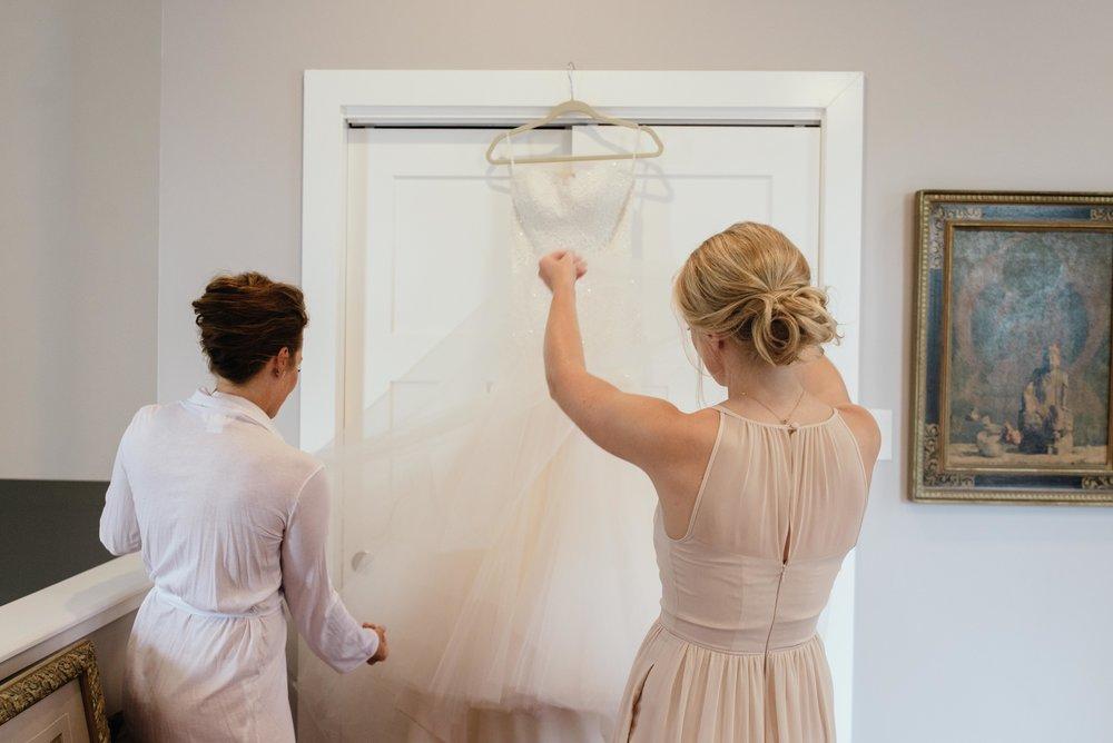 Mina-Steve-Blog-Indianapolis-Wedding-36.jpg