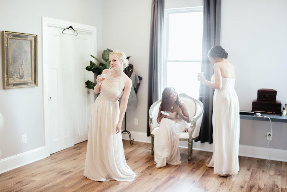 Mina-Steve-Blog-Indianapolis-Wedding-50.jpg