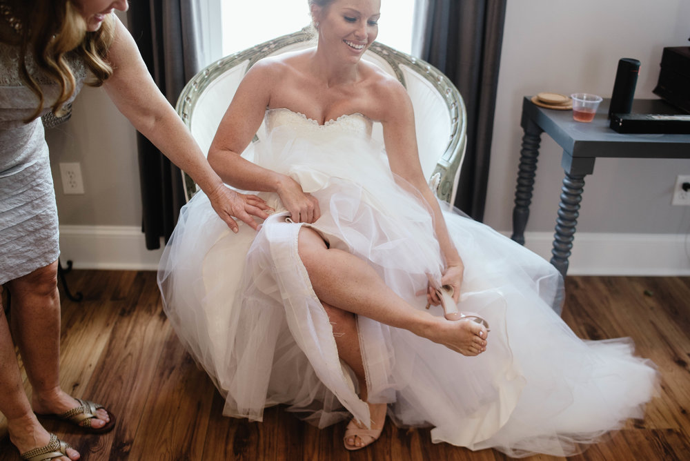 Mina-Steve-Blog-Indianapolis-Wedding-57.jpg