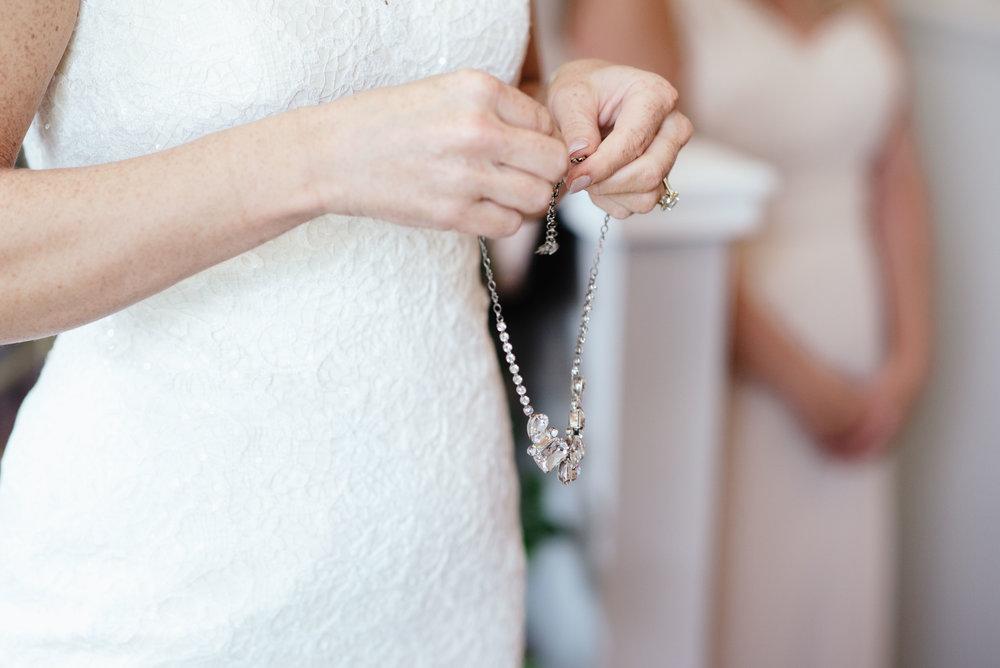 Mina-Steve-Blog-Indianapolis-Wedding-58.jpg