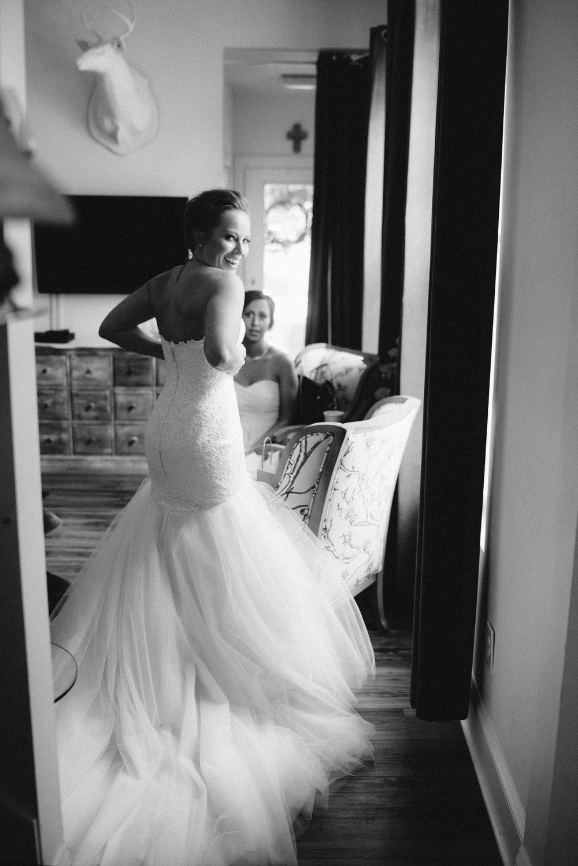 Mina-Steve-Blog-Indianapolis-Wedding-60.jpg