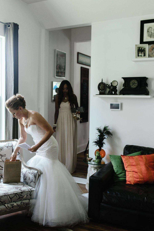 Mina-Steve-Blog-Indianapolis-Wedding-61.jpg