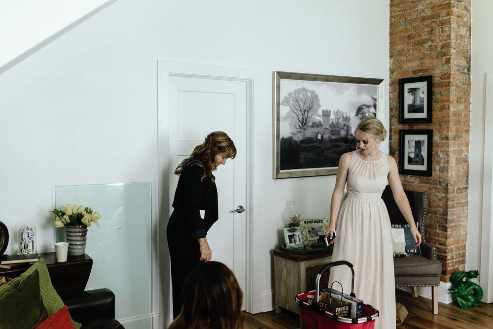 Mina-Steve-Blog-Indianapolis-Wedding-62.jpg