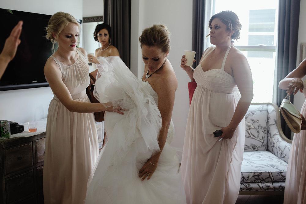 Mina-Steve-Blog-Indianapolis-Wedding-64.jpg