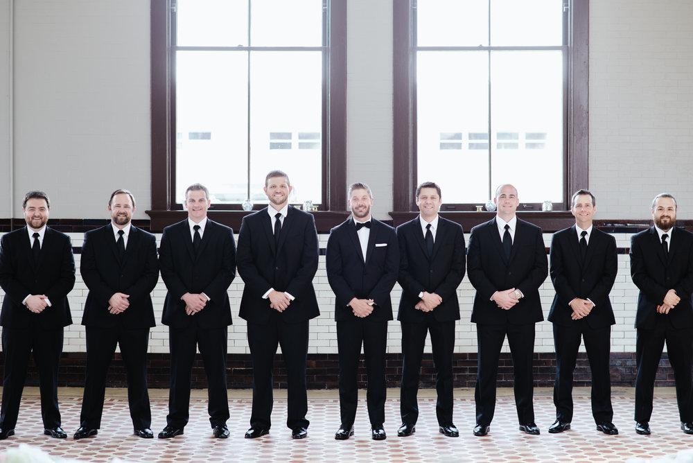 Mina-Steve-Blog-Indianapolis-Wedding-65.jpg