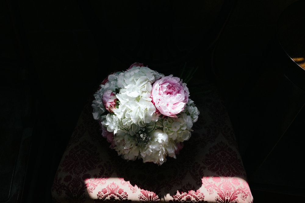 Mina-Steve-Blog-Indianapolis-Wedding-70.jpg
