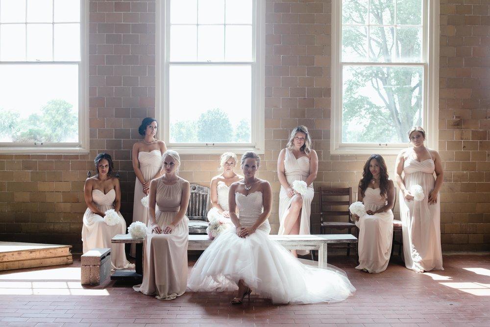 Mina-Steve-Blog-Indianapolis-Wedding-72.jpg