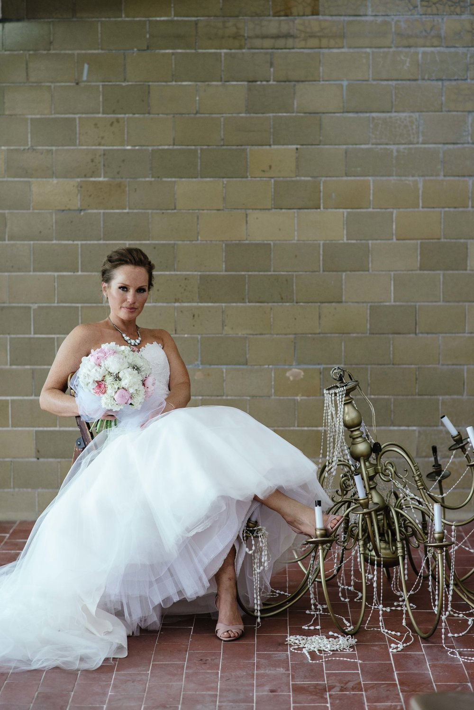 Mina-Steve-Blog-Indianapolis-Wedding-71.jpg