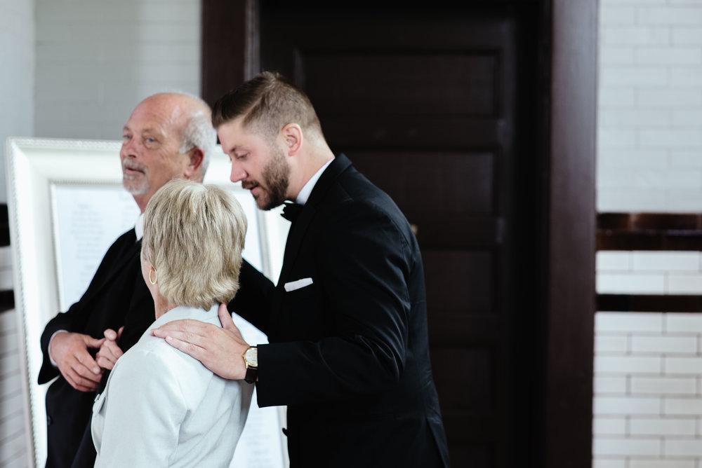 Mina-Steve-Blog-Indianapolis-Wedding-77.jpg