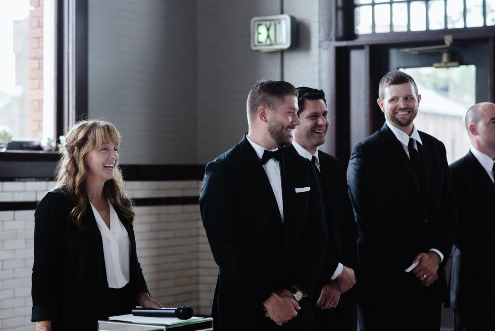 Mina-Steve-Blog-Indianapolis-Wedding-78.jpg